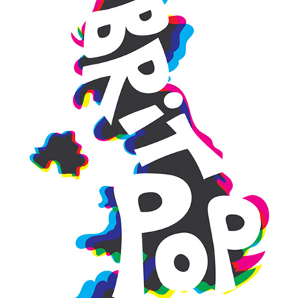 View 'Brit Pop